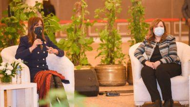 """Photo of ورشة عمل بـ""""الهجرة"""" لمتابعة الاستعدادات النهائية لإطلاق استراتيجية وطنية لشباب الدارسين بالخارج"""