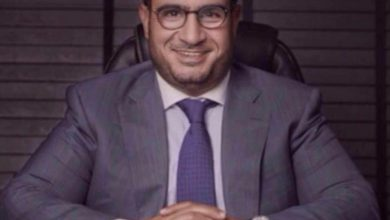 "Photo of طارق الجيوشي: مصانع الدرفلة تعاني من عدم توافر ""البيلت"" محليًا"