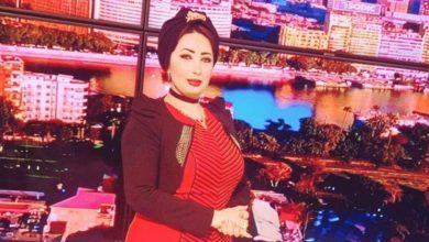 Photo of اتيكيت الرد علي الأشخاص المستفزة