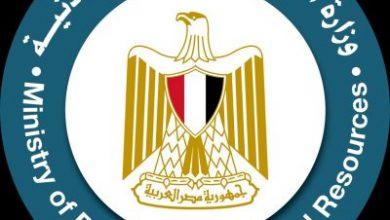 Photo of اعتماد الموازنة التخطيطية للشركة المصرية القابضة للبتروكيماويات للعام المالي 2021/2022