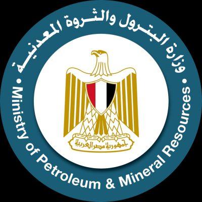 اعتماد الموازنة التخطيطية للشركة المصرية القابضة للبتروكيماويات للعام المالي 2021/2022