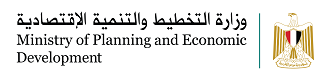 "Photo of وزارة التخطيط والتنمية الاقتصادية تعلن ملامح ""خطة المواطن الاستثمارية"" في محافظة الفيوم للعام المالي 20/2021"