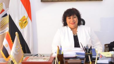 Photo of وزارة الثقافة توثق عروض المسرح الكنسي مع الكنيسة القبطية الارثوذكسية