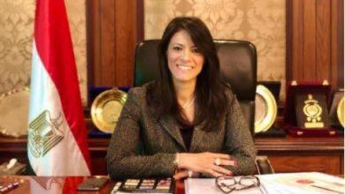Photo of وزيرة التعاون الدولي: مجلس النواب يقر اتفاقيات 5 منح تنموية بقيمة 41 مليون دولار