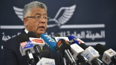 "Photo of رئيس هيئة الاعتماد والرقابة الصحية يعلن: حصول المعايير المصرية على الاعتماد الدولي ""الإسكوا"" بنسبة نجاح 98%"