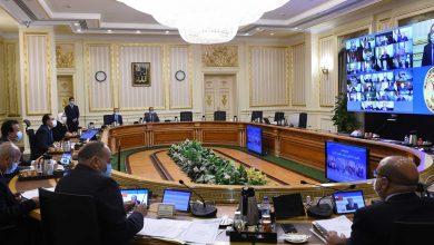 Photo of رئيس الوزراء يُوجه أعضاء الحكومة بالتواصل المستمر مع أعضاء مجلس النواب لتحقيق مصالح المواطنين