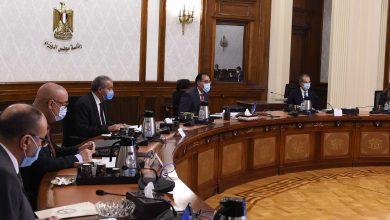 Photo of رئيس الوزراء يعقد اجتماعا لفض التشابكات الحكومية بشأن الأصول المؤجرة بين الجهات المختلفة