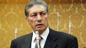 Photo of وفاة النائب سعد الجمال