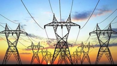 Photo of 390 مليون جنيه لتطوير شبكات توزيع الكهرباء فى قطاع شمال الشرقية التابع لشركة القناة من 2014 حتى بداية 2021