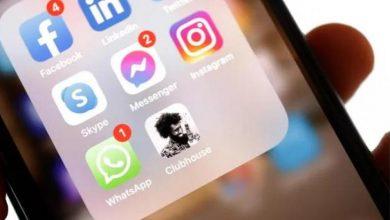Photo of 3 خدمات جديدة لـ«فيس بوك وتويتر و واتساب».. (تعرف عليها)