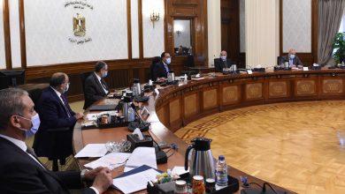 Photo of تقديم مشروع قانون لمجلس النواب لإرجاء نفاذ القانون الخاص بالتسجيل العقاري حتى نهاية ديسمبر 2021