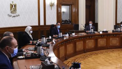 Photo of رئيس الوزراء يتابع موقف تنفيذ منظومة التأمين الصحي الشامل بمحافظات المرحلة الأولى