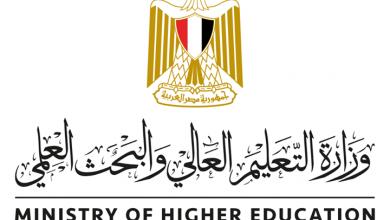Photo of التعليم العالي تطلق إشارة البدء لتنفيذ الجينوم المرجعي للمصريين