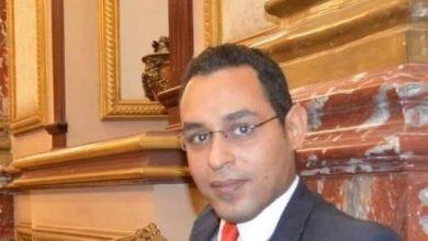 Photo of حسام الضمراني يكتب: «حياة كريمة» لكل المصريين