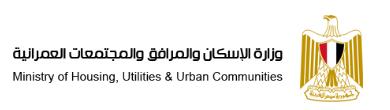 """Photo of شركة""""مياه الجيزة"""": غداً ١٠ مساء.. قطع المياه عن بعض المناطق بالجيزة لمدة 8 ساعات"""
