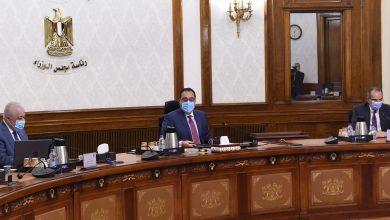 Photo of رئيس الوزراء يعقد إجتماعاً لمتابعة ترتيبات إجراء إمتحانات الثانوية العامة لهذا العام