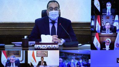 Photo of رئيس الوزراء يتابع جهود تبسيط إجراءات الإفراج الجمركي عن البضائع بالموانئ