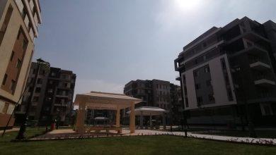 """Photo of وزير الإسكان: 26 أبريل..تسليم 504 وحدات سكنية للفائزين بها بـ""""دار مصر"""" بالعبور"""