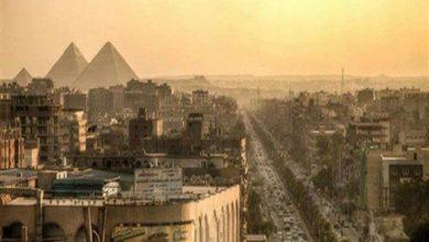 Photo of التوعية بضرورة ترشيد إستهلاك الطاقة