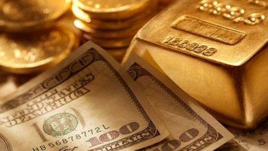 Photo of التحليل الأسبوعي للذهب وتوقع ارتفاع الاسعار