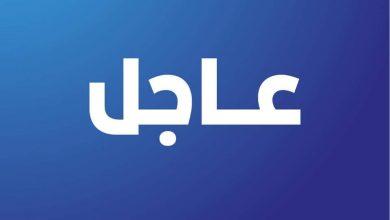 Photo of الصحة: 108 مصابين و 32 وفاة في حادث تصادم قطارين بسوهاج
