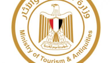 Photo of وزارة السياحة والآثار تقوم بترجمة الفيلم الترويجي لموكب المومياوات الملكية إلى 14 لغة مختلفة