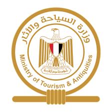 وزير السياحة والآثار يصدر قراراً وزارياً بتحديد حد أدنى لمقابل خدمة الإقامة بالمنشآت الفندقية