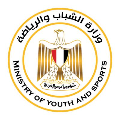 وزارة الشباب والرياضة :  ١٣٥٠ مشارك في لقاءات ترويحية ورياضية وثقافية تزامناً مع شهر رمضان للفئات الاولى بالرعاية