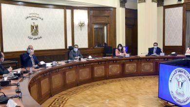 Photo of رئيس الوزراء يتابع إجراءات تنفيذ تكليفات الرئيس بشأن مبادرة التمويل العقارى