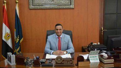 """Photo of """"محافظ الدقهلية"""" يؤكد زيادة عدد مراكز التطعيم باللقاح لتصل إلى 25 مركزا بنطاق المحافظة"""