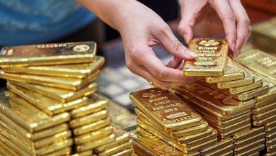 Photo of التحليل الأسبوعي للذهب عند اعلي سعر