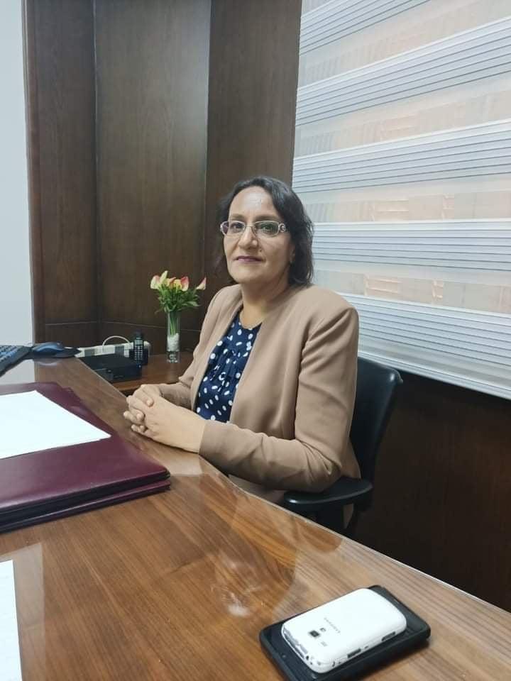 الموازنة العامة للدولة واهمية تطويرها في كورونا