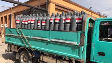"""Photo of """"الصحة"""" إرسال ٣٠ طنًا من الأجهزة والمستلزمات الطبية إلى دولة الهند للتصدي لفيروس كورونا"""