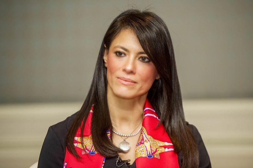 وزيرة التعاون الدولي تشارك في الحلقة النقاشية التي نظمتها البعثة الدائمة في جنيف حول الإطار القانوني لعمل المجتمع المدني في مصر