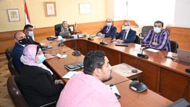 Photo of التضامن تبدأ أولى جولاتها الدولية لعرض الإنطلاقة الحقوقية للعمل الأهلي في مصر