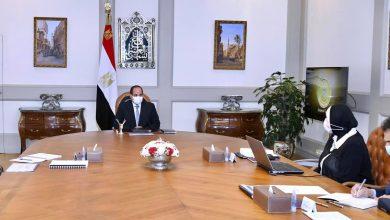 Photo of الرئيس يوجه بتعزيز الاستثمار الصناعي الوطني  بالاشتراك مع خبرات القطاع الخاص