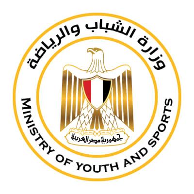 وزارة الشباب: الانتهاء من إنشاء 48 مشروعاً استثمارياً بمراكز شباب محافظة القليوبية بعائد استثماري 153 مليـون جنيه