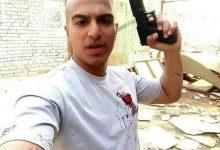 Photo of عبدة حسني نجم صاعد يتالق