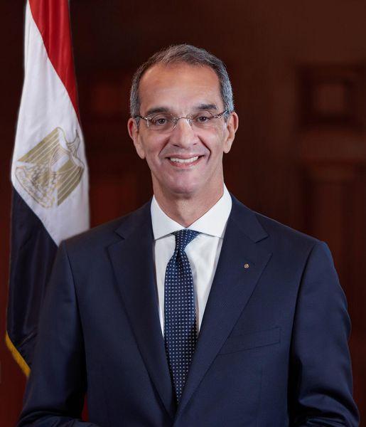 عمرو طلعت: نحرص على التعاون مع المنظمات الدولية لتعزيز مكانة مصر على المستويين الإقليمى والعالمى فى مجال الذكاء الاصطناعى