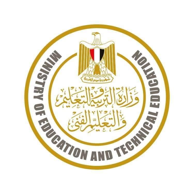 """""""التعليم"""" تتابع آخر استعدادات امتحانات الدبلومات الفنية للعام الدراسي 2020/2021"""
