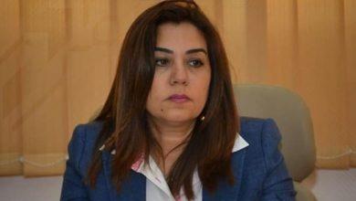 Photo of محافظ دمياط تتابع أعمال الحملات التفتيشية على الأسواق والمخابز ومستودعات الغاز
