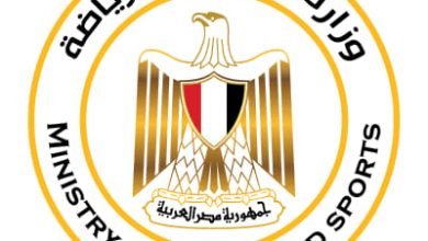 Photo of الشباب والرياضة تنظم 100 قافلة رياضية بالقرى الأكثر احتياجا فى 16 محافظة