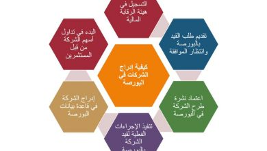 Photo of وزارة الهجرة تبدأ حملة بالتعاون مع البورصة لتعريف المصريين بالخارج بكيفية الاستثمار