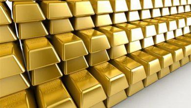 Photo of التحليل الأسبوعي للذهب يوم الأحد