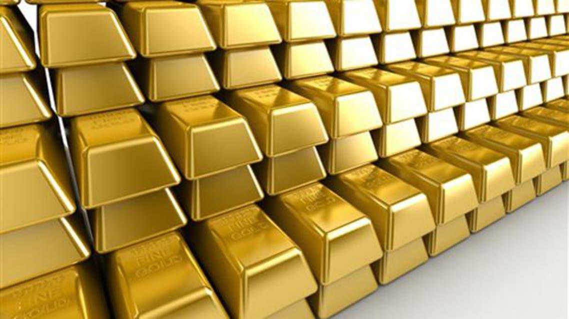 تداول سعر أونصة الذهب خلال الأسبوع الماضي عند أعلى سعر 1890 دولار واقل سعر 1839 دولار ونتوقع هذا الاسبوع السعر 1880 دولار هى نقطة مركزية قوية جداً أعلى هذا النقطة نتوقع ارتفاع سعر الذهب إلى مستوي 1890 دولار أو 1900 دولار ومن الممكن وصول الذهب إلى 1910 دولار. أما فى حالة انخفاض سعر الذهب تحت النقطة 1880 دولار نتوقع انخفاض إلى 1870 دولار أو 1860 دولار ومن الممكن وصول الذهب إلى 1850 دولار والسعر الحالي للذهب 1880 دولار.