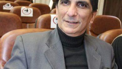Photo of الاستراتيجية المصرية للأمن السيبرانى