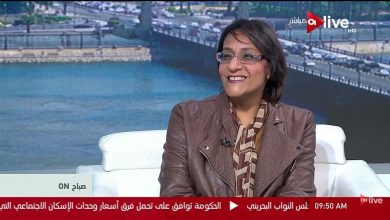 Photo of كيفية اعادة جذب مصر للاستثمار الاجنبي