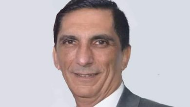Photo of استراتيجية الطاقة فى مصر بين التخطيط  والتنفيذ