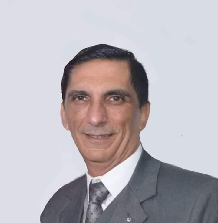 استراتيجية الطاقة فى مصر بين التخطيط  والتنفيذ