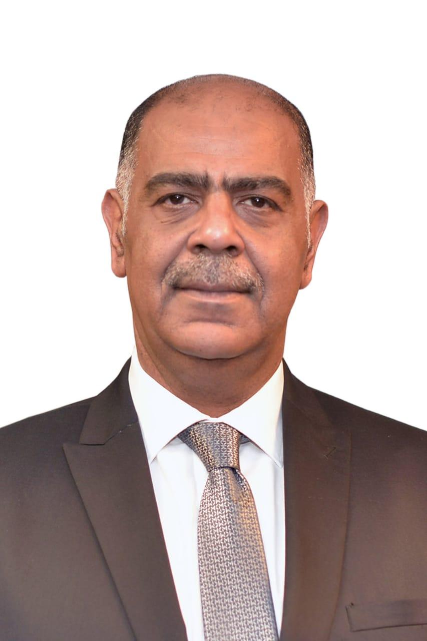 استمرار أسعار مصر للطيران التنشيطية علي رحلاتها الداخلية  حتي ٣١ مايو